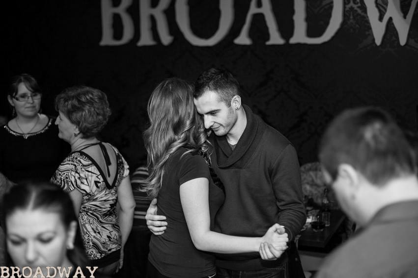 broadway_party_03