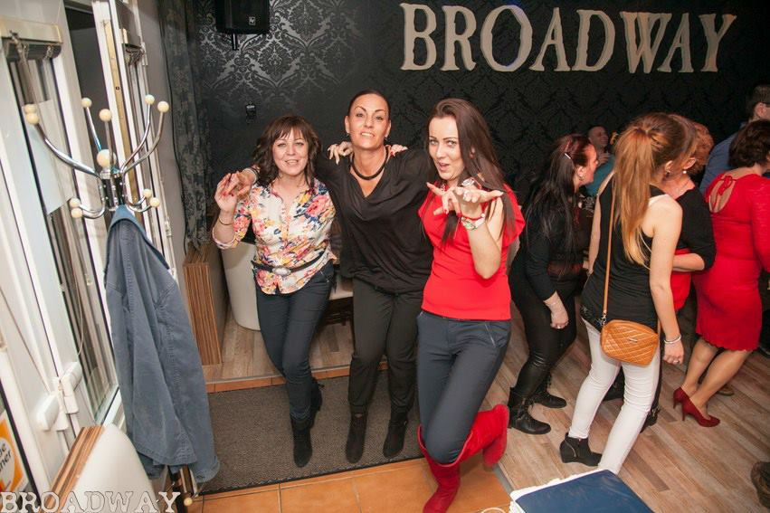 broadway_party_09