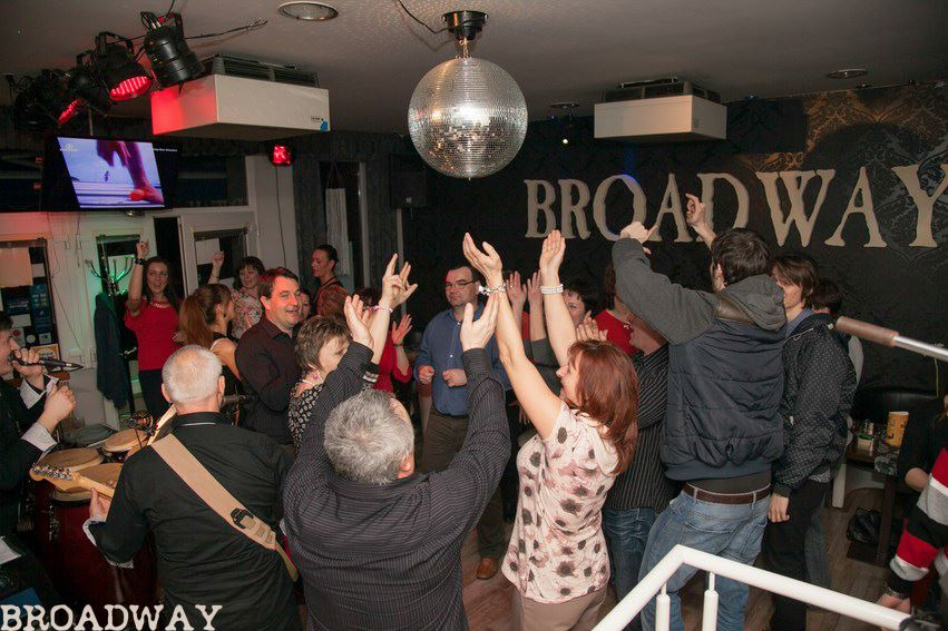 broadway_party_05
